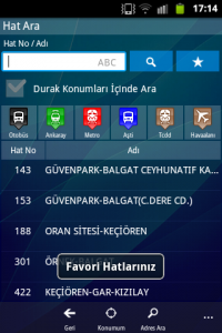 hat_ara