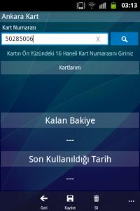 SC20141203-031355