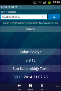 SC20141203-031600