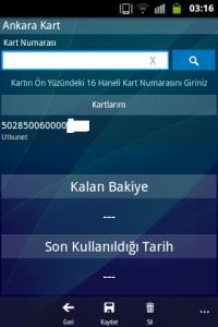 SC20141203-031615