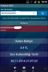 SC20141203-031620